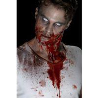 Bild på Teaterblod Flytande - 473 ml