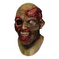 Bild på Telefonmask Zombie - One size