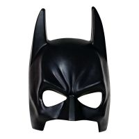 Bild på The Dark Knight Batman Halvmask - One size