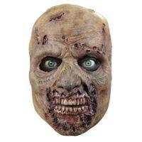 Bild på The walking dead - Rotten walker