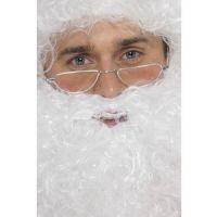 Bild på Tomteglasögon