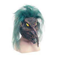 Bild på Trädhäxa Mask - One size