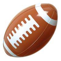 Bild på Uppblåsbar Amerikansk Fotboll Budget