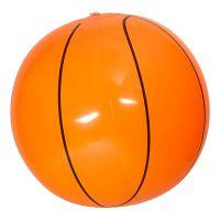 Bild på Uppblåsbar Basketboll