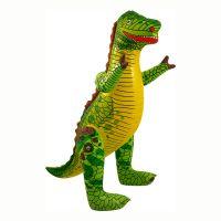 Bild på Uppblåsbar Dinosaurie
