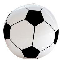 Bild på Uppblåsbar Fotboll