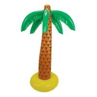 Bild på Uppblåsbart Palmträd
