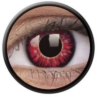 Bild på Vampyr 1-årslinser
