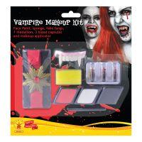 Bild på Vampyr Makeup Kit