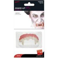 Bild på Vampyrtänder