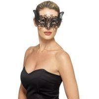 Bild på Venetiansk filigran fe ögonmask