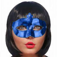 Bild på Venetiansk Ögonmask Blå