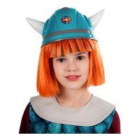 Bild på Vicke Viking Barn Hjälm - One size