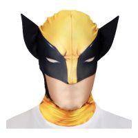 Bild på Wolverine Morphmask - One size