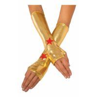 Bild på Wonder Woman Handskar