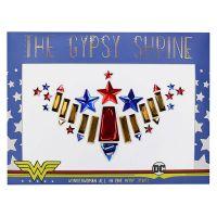 Bild på Wonder Woman Kropps Diamanter