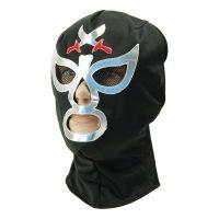 Bild på Wrestling Mask - One size