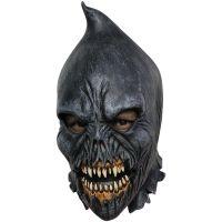Bild på Zombie Bödel Mask