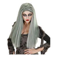 Bild på Zombie Kvinna Peruk - One size