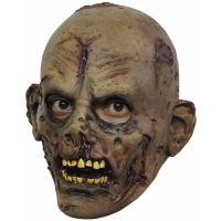 Bild på Zombie Mask Barnstorlek