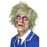 Bild på Zombie Peruk