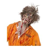 Bild på Zombie Sminkset