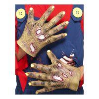 Bild på Zombiehänder