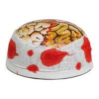 Bild på Zombiehatt med bandage