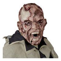 Bild på Zombiemask