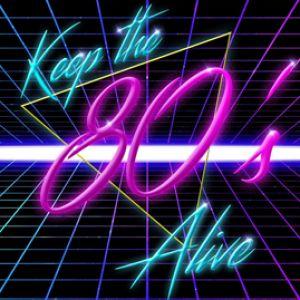 80-tal